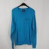 Pull manche longue neuf - Ritchie - Taille L
