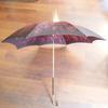 Ancien parapluie Telenyl France