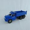 Camion miniature TATRA T-148S3