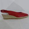 Chaussures neuves - OLIBER 37