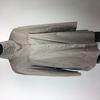 Manteau mi saison court col montant - Femme - Etam - 42