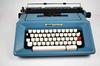 Machine à écrire  OLIVETTI studio 46 vintage