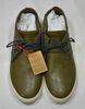 Paire de Chaussures Montantes « Camper » - Vertes Kaki T41