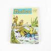 BD Rodéo Album n°503 éditions Semic