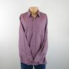 Chemise droite - Lacoste - 46