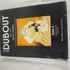 Albert Dubout - Œuvre intégral - Tome 2 - Dessins de Presse 1932 - 1947