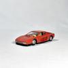 Ferrari Testarossa 1/24 ème - Burago