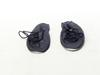 Chaussons danse moderne Repetto made in France  semelle cuir - Taille 33