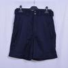 Short d'uniforme - T38