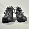 Chaussures de randonnée grises homme - Quechua
