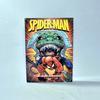 Spider-Man Les Aventures - Tome 3 - Un Lézard Diabolique! - Marvel