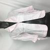 Veste rose femme - Xanaka - 36