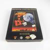 Jeux vidéo Under a killing moon Premier collection avec boîte sur PC