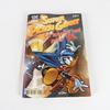 Bd Super Picsou Géant N° 132 Disney Hachette Presse
