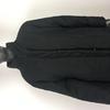 Doudoune noire femme - Griffon - T1