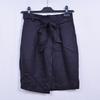 Jupe noire - Zara - XS