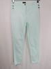Pantalon  bleu - Caroll - Taille 38