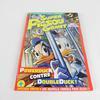 Bd Super Picsou Géant N° 198 PowerDuck contre DoubleDuck ! Disney Hachette