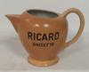 Pichet Ricard Anisette