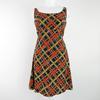 Robe Vintage - Naf Naf - T1