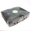 Console Xbox 1ere Génération