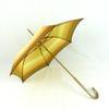Parapluie de décoration vintage