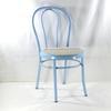 Chaise de bistrot vintage pour enfant