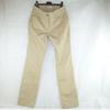 Pantalon RIU beige