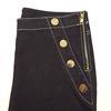 Jeans - JUS D'ORANGE - T2