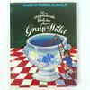 La surprenante histoire de Grain de Millet - éditions G.P - 1977