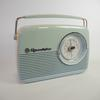 Poste de Radio Roadstar TRA-1957