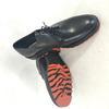 chaussure - kenzo paris 41