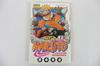 Manga Naruto tome 7 par Masashi Kishimoto édition Kana