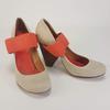 Chaussures trotteur - BCBG Max Azria 37