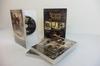 Coffret Le Seigneur Des Anneaux  DVD trilogie intégrale