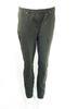 Pantalon Femme Gris ANTONELLE Taille Estimée 38.