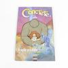 Comics concrete tome 2 de Paul Chadwic éditions Semic