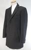 [HIVER - 2 achetés, le 3e offert*] Manteau - Jacket & Coat - 48