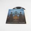 CD-vinyle-Mozart-Synphony n°40- Eine Kleine Nachtmusik- Pittsburg Symphony-Orchestra-William Steinberg