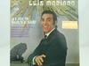 vinyle : Luis Mariano