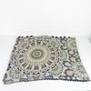 Foulard Femme infini réversible à motifs mosaïque de Stella & Dot