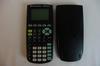 Calculatrice Texas instruments TI-82 stats.fr
