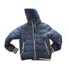 Manteau d'hiver, doudoune - Bleu - 12 ans