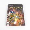 Jeux Vidéo PC Chaos League de Focus