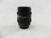 Objectif Nikon. AF NIKKOR 24-50 mm