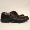 chaussures noires - Brime Stone 45