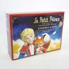 Coffret 4 DVD Le Petit Prince