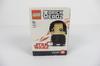 Jouet Lego Stars Wars Kylo Ren BrickHeadz