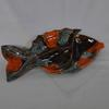 Plat à compartiments poisson - Vallauris