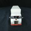 Camion miniature LATIL H14A-H16A
